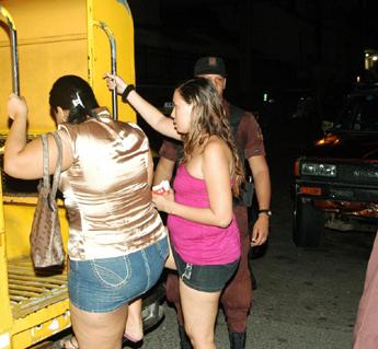 sitio llamada chica sexo duro cerca de Almería