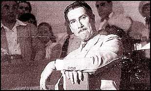 Dr arnulfo arias m enjuiciado pol ticamente en 1951 - Kontiki madrid ...