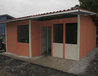 Casas prefabricadas costa rica prefabricado modelo precios - Casas prefabricadas costa rica ...